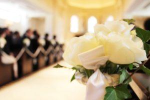 結婚式の振袖はレンタルしよう