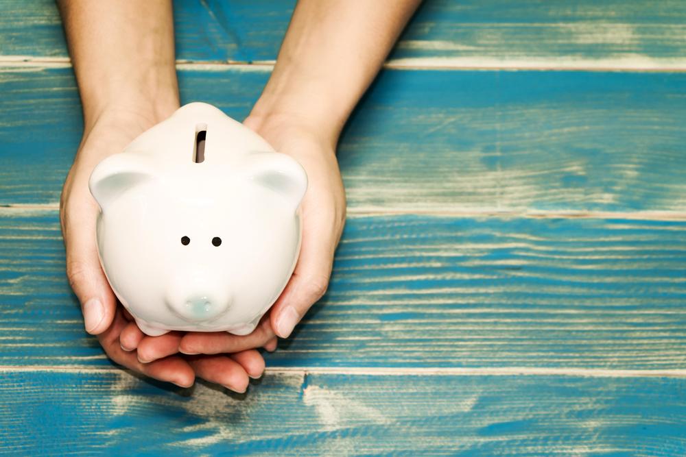 手付金が必要な振袖レンタル業者もある?いくらかかる?
