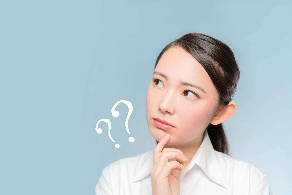 予約なしでも振袖レンタル可能な業者は東京にある?